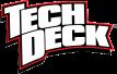 tech deck hk