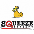 squeeze factory hk