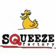 squeeze factory hk