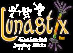 lunastix hk