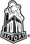yoyo factory hk